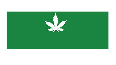 CannabisCon.com