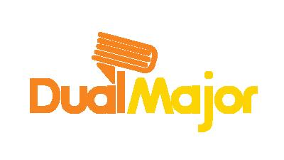 DualMajor.com