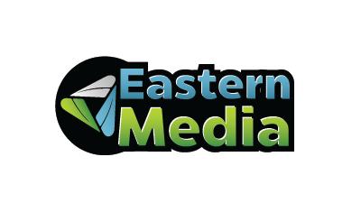 EasternMedia.com