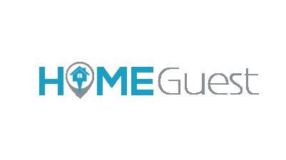 HomeGuest.com