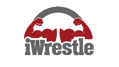 iWrestle.com