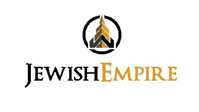 JewishEmpire.com
