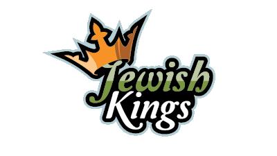 JewishKings.com