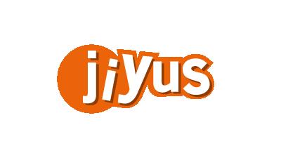 Jiyus.com