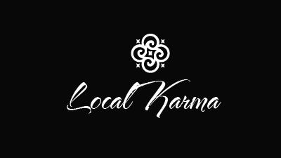 LocalKarma.com