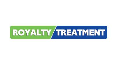 RoyaltyTreatment.com