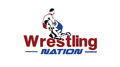WrestlingNation.com