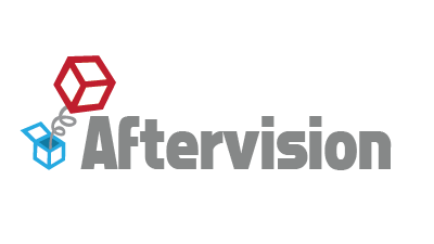 AfterVision.com