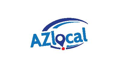 AZlocal.com