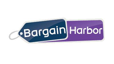 BargainHarbor.com
