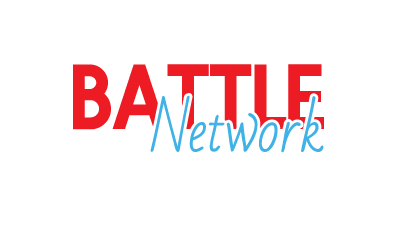 BattleNetwork.com