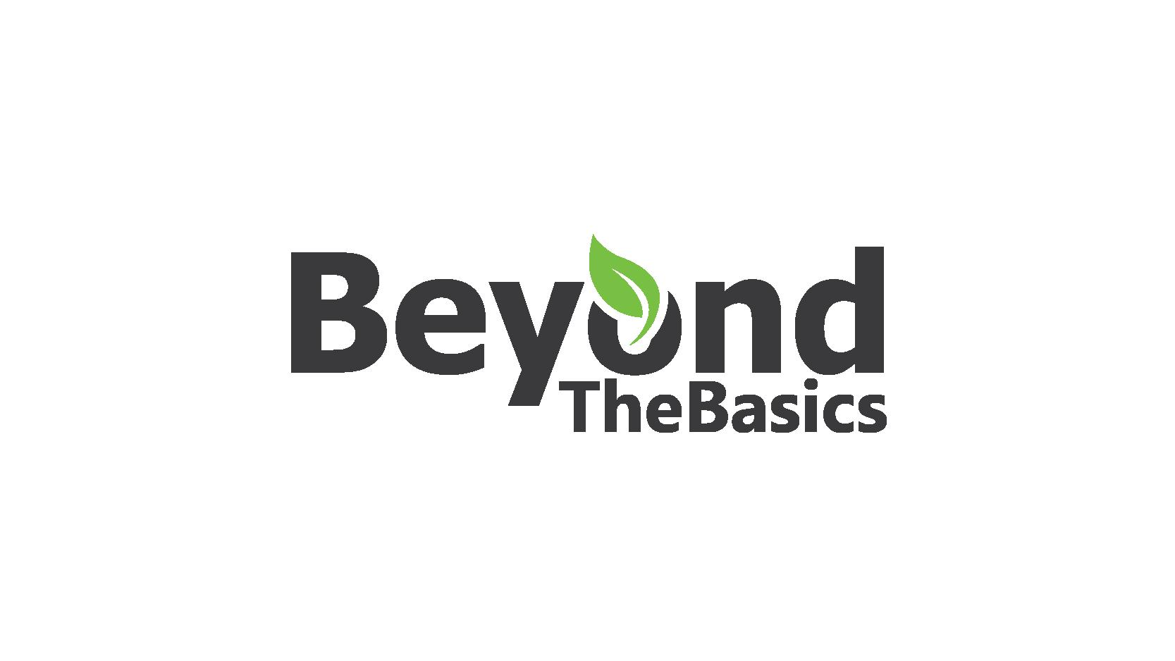 BeyondTheBasics.com