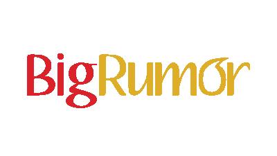 BigRumor.com