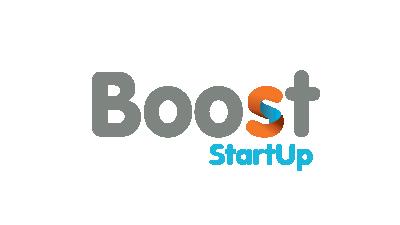 BoostStartUp.com