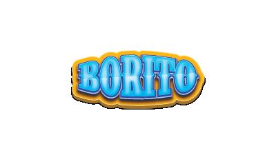 Borito.com
