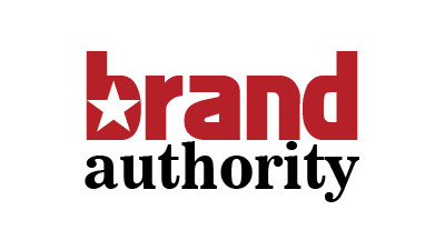 BrandAuthority.com