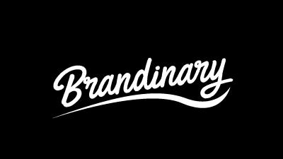 Brandinary.com