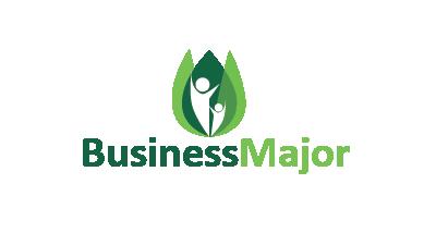 BusinessMajor.com