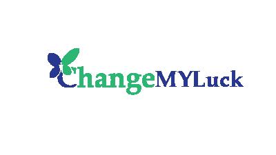 ChangeMyLuck.com
