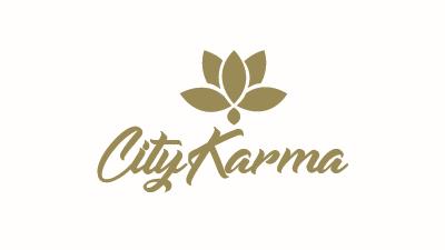 CityKarma.com