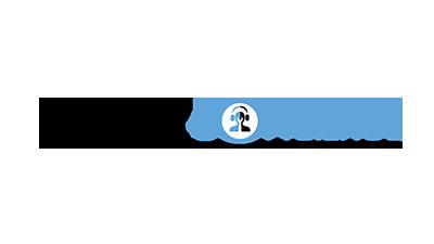 ClientConcierge.com