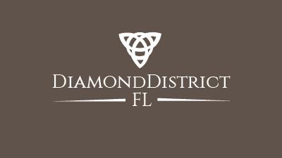 DiamondDistrictFl.com