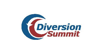 DiversionSummit.com