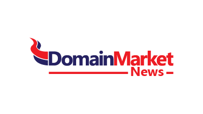 DomainMarketNews.com