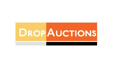 DropAuctions.com