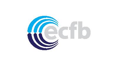 ECFB.com
