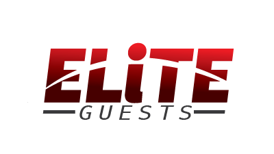 EliteGuests.com
