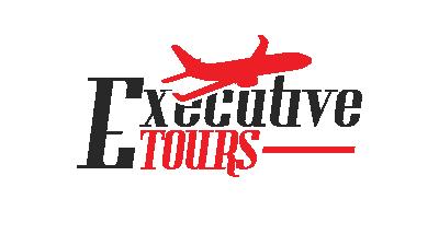 ExecutiveTours.com