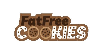 FatFreeCookies.com