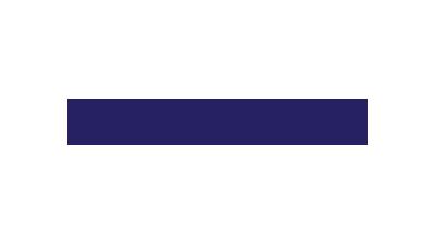 FHNE.com