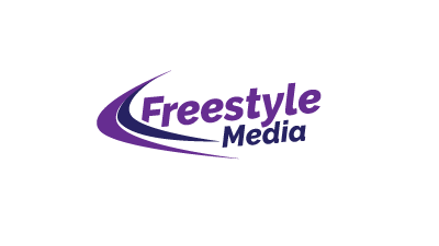 FreestyleMedia.com