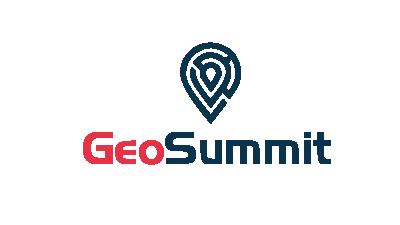 GeoSummit.com