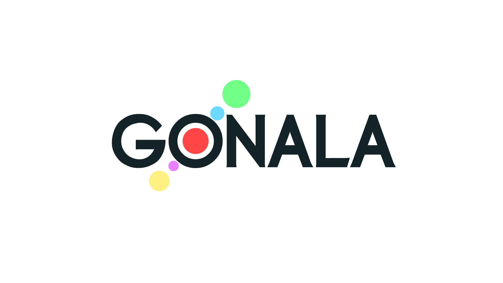 Gonala.com