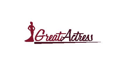 GreatActress.com