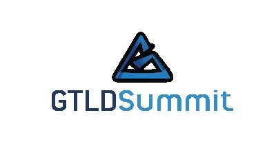 GtldSummit.com