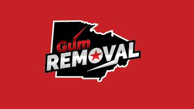GumRemoval.com