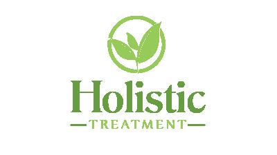 HolisticTreatment.com