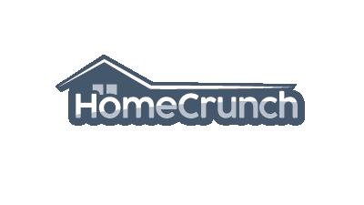 HomeCrunch.com