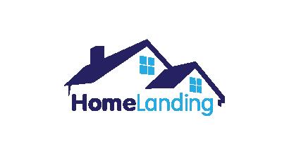 HomeLanding.com