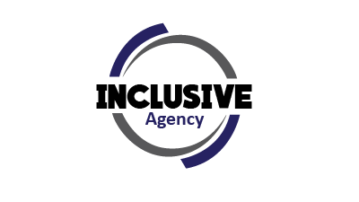 InclusiveAgency.com