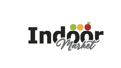 IndoorMarket.com