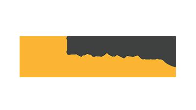 InterestingLiving.com