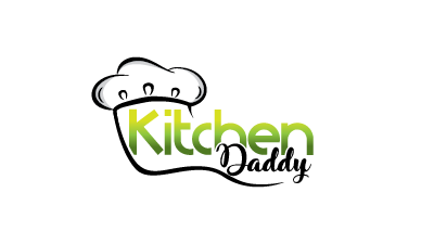 KitchenDaddy.com