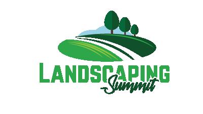 LandscapingSummit.com