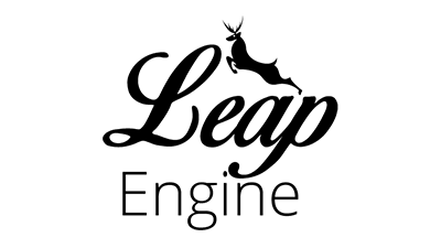 LeapEngine.com