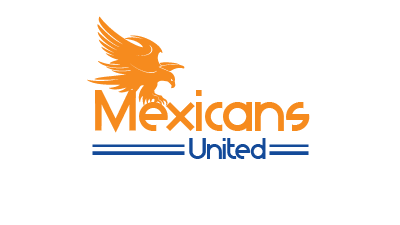 MexicansUnited.com